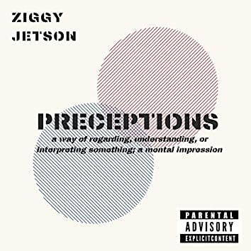 Preceptions
