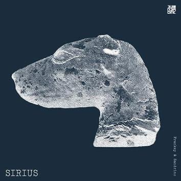 Sirius - EP
