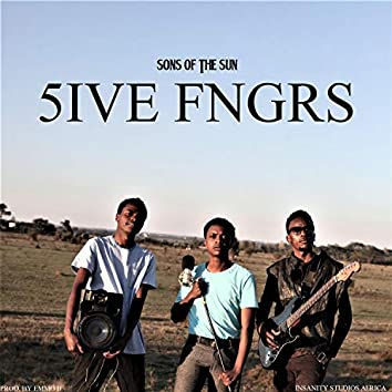 5ive Fngrs