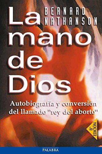 La mano de Dios (Mundo y cristianismo)