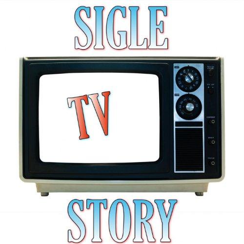 Sigle Tv Story, Vol. 1