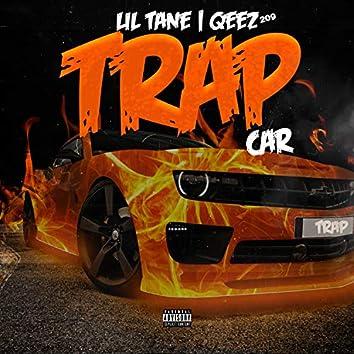 Trap Car (feat. Qeez209)