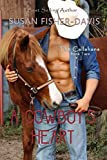 A Cowboy's Heart The Callahans Book 2 (English Edition)