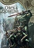 Orcs et Gobelins T06 - Ayraak - Format Kindle - 9,99 €