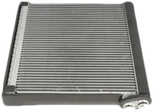 ACDelco 15-63244 GM Original Equipment Air Conditioning Evaporator Core with Seal