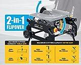 Powerplus POWX07587 - 5