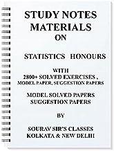 Amazon in: SOURAV SIR'S CLASSES: Books