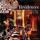 Palatial residences - at the beverly hills, hong kong