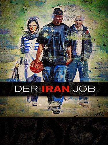 Der Iran Job [OV/OmU]