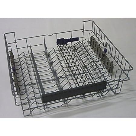 Beko 1880580300/Proline Lave-vaisselle panier Rail fin Cap