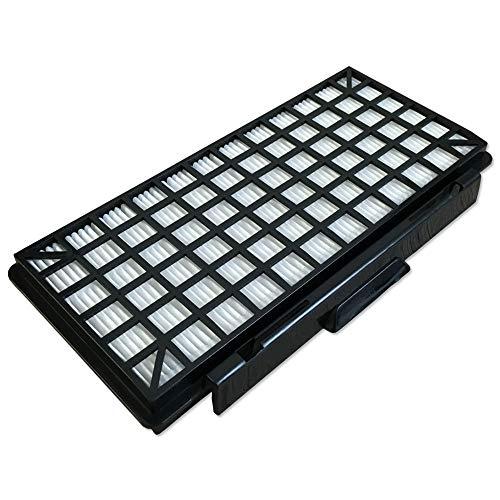 PakTrade Filtro HEPA per ASPIRAPOLVERE Bosch BSGL51332/01