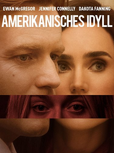 Amerikanisches Idyll [dt./OV]