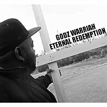 Eternal Redemption