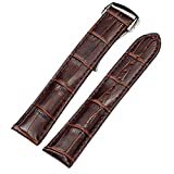 Reloj - TIME4BEST - Para - OME-BrownL2220-uk12