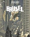 Les cités obscures - Brüsel