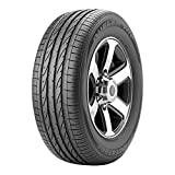 Bridgestone Dueler H/P Sport AS All-Season Radial Tire - 225/65R17 102T