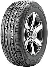 Bridgestone Dueler H/P Sport AS All-Season Radial Tire - 235/60R18 107V