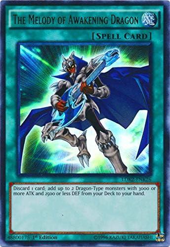 YU-GI-OH CARD SDBE-EN024 TRADE-IN MINT