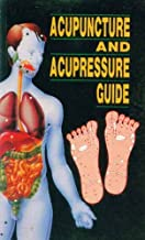 Acupuncture and Acupressure Guide