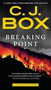 Breaking Point (A Joe Pickett Novel)