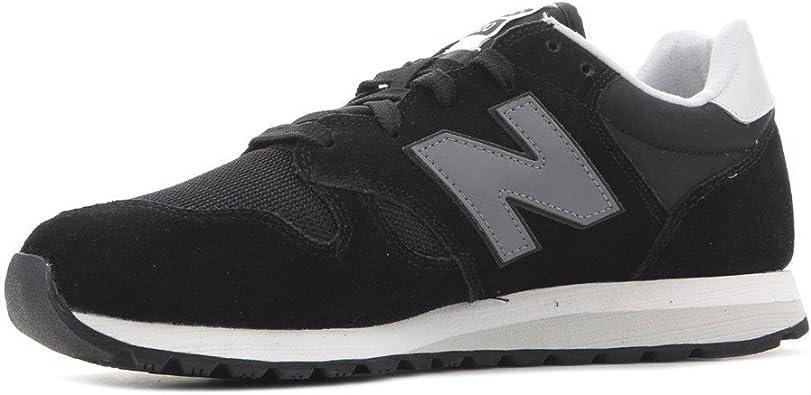 Amazon.com | New Balance Men's 520 V1 Sneaker | Fashion Sneakers