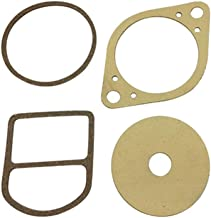 Tisco 9N12104 Distributor Gasket Set
