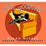 Songtexte von Ralph McTell - Sofa Noodling