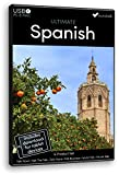 Ultimate Spanish (PC/Mac) -