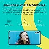Zoom IMG-2 xiaomi redmi 9 smartphone 3