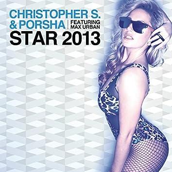 Star 2013