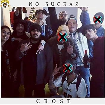 No Suckaz