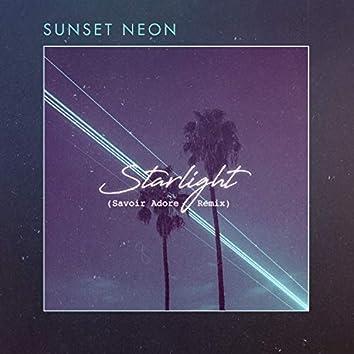 Starlight (Savoir Adore Remix)
