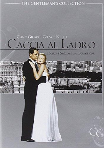 Caccia Al Ladro (Special Edition)