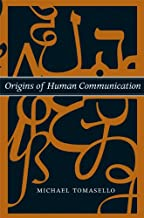 Origins بشري من (اتصال Jean nicod والمحاضرات)