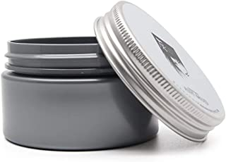 120g Hair Wax Temporary Hair Color for Men Women Professional Styling Pomades, Hair Clay, Mens Grooming, Dye Gel Cream