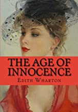 Best of age and innocence Reviews