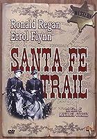 Santa Fe Trail [Italian Edition]
