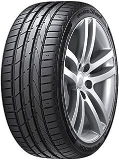 B//A//71dB Bridgestone TURANZA T005-71//40//R18 93Y Pneumatici Estivi Autovetture