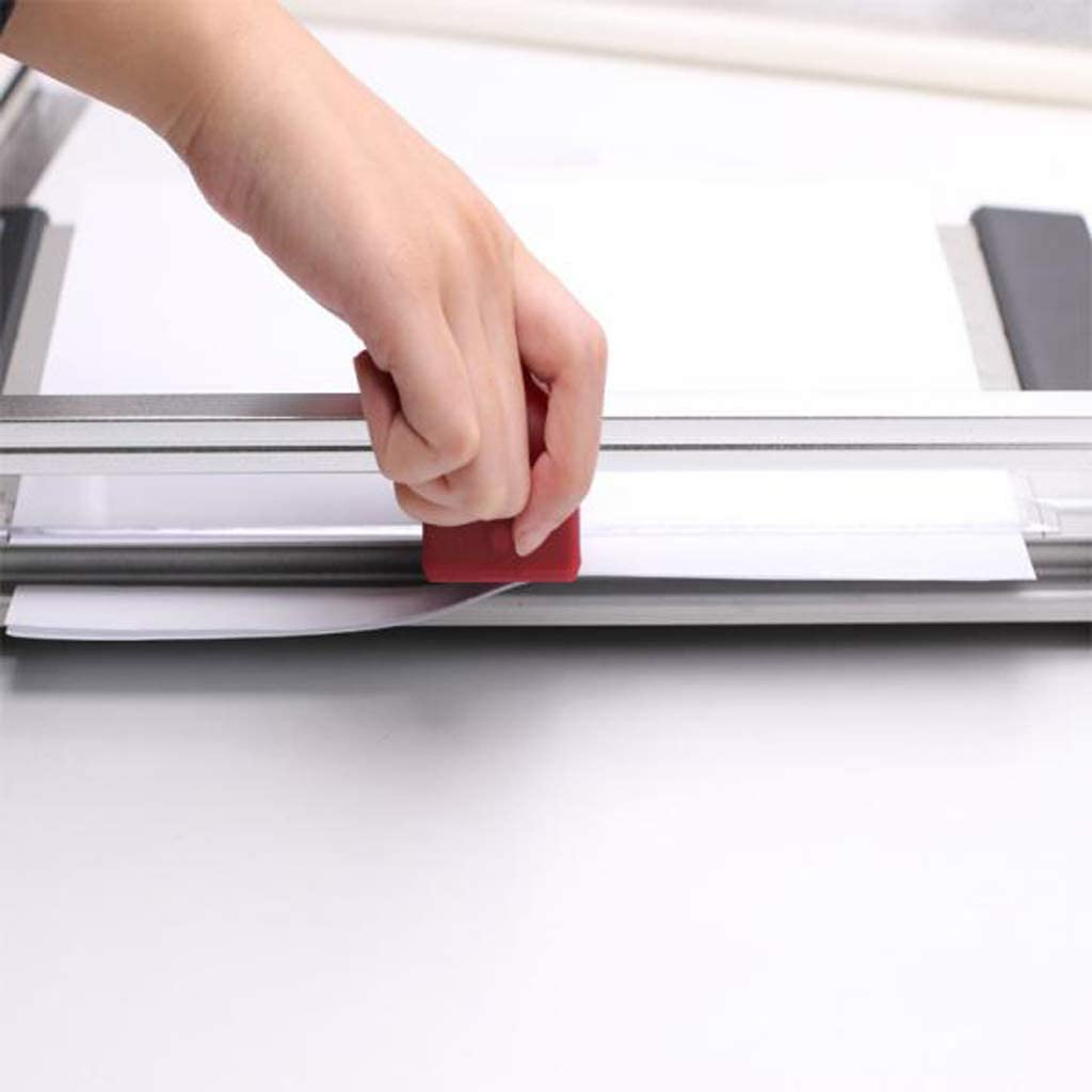 nouler Juler A3 Paper Selling Trimmer In stock Cutter Metal