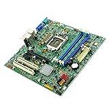 Lenovo Placa base PC Thinkcentre M91p Tower SFF Fru 03T8351 IS6XM