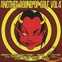 Vol. 4-Another Round of Golf