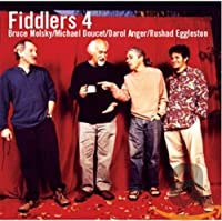 FIDDLERS 4