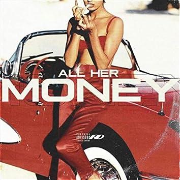 All Her Money