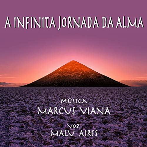 Marcus Viana feat. Malu Aires