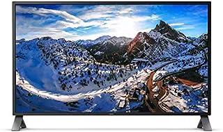 Philips 438P1 43inch P-Line IPS 4k UHD W-LED Monitor