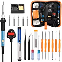 Innoo Tech soldering iron kit