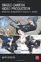 Best video camera specialist Reviews