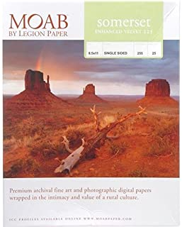moab somerset velvet