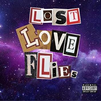 Lost Love Files