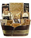 royal treat chocolate gift basket - chocolate candy gift baskets for special occasions christmas